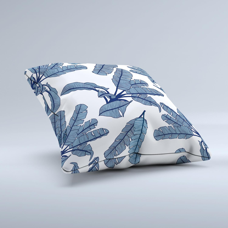 palm-print-pillow.png