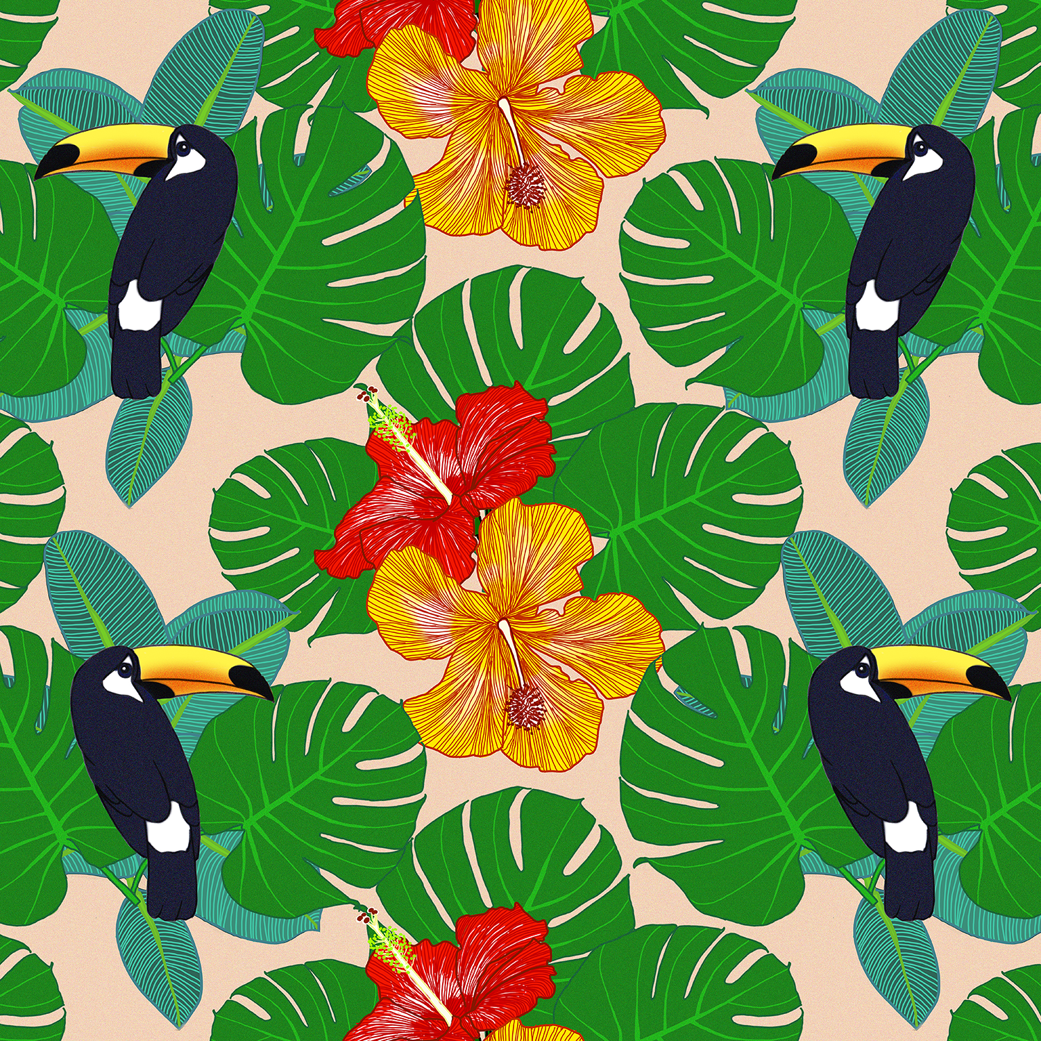 mr-toucan-green.png