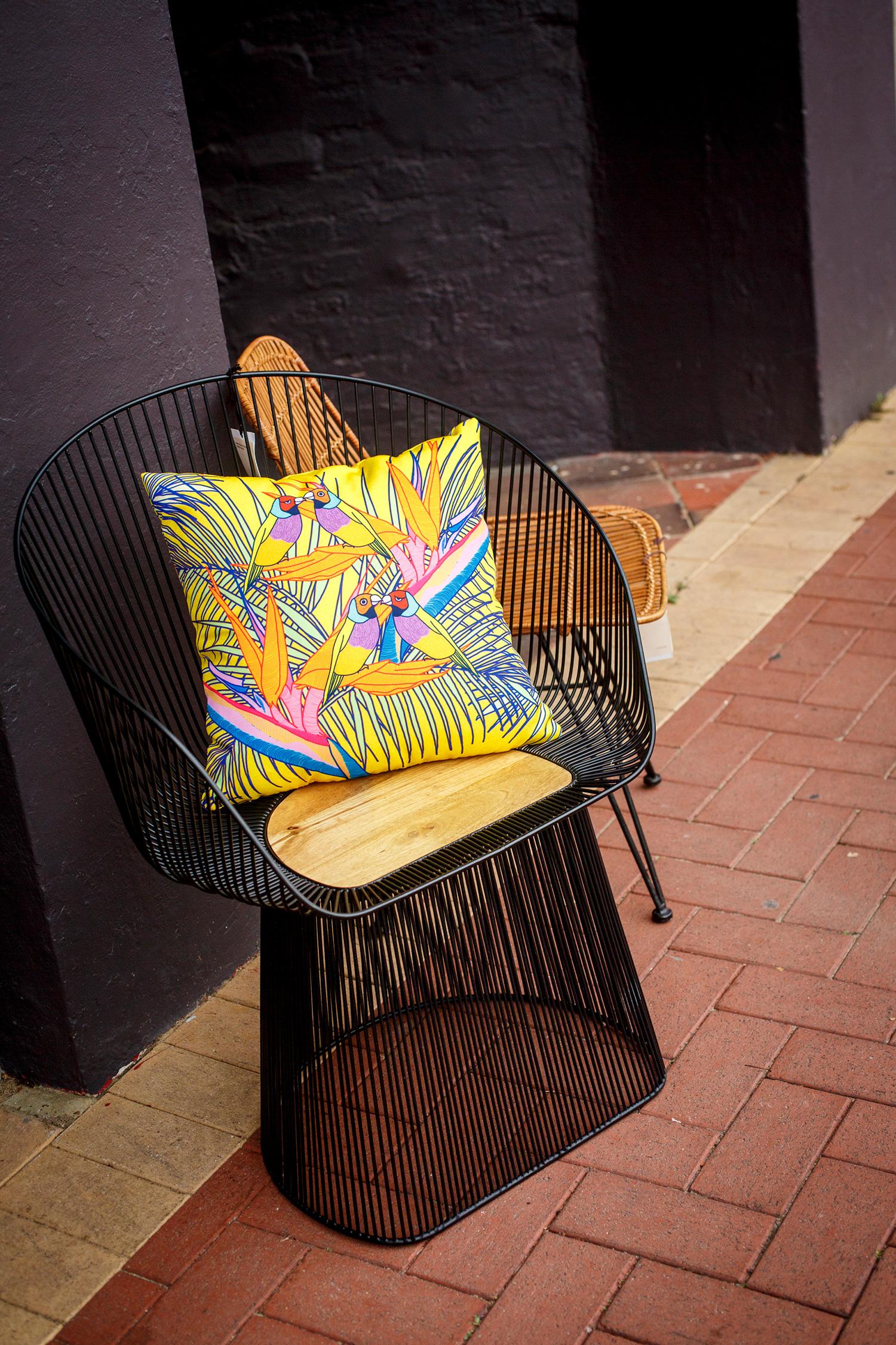 birds-of-paradise-cushion-yellow2.jpg