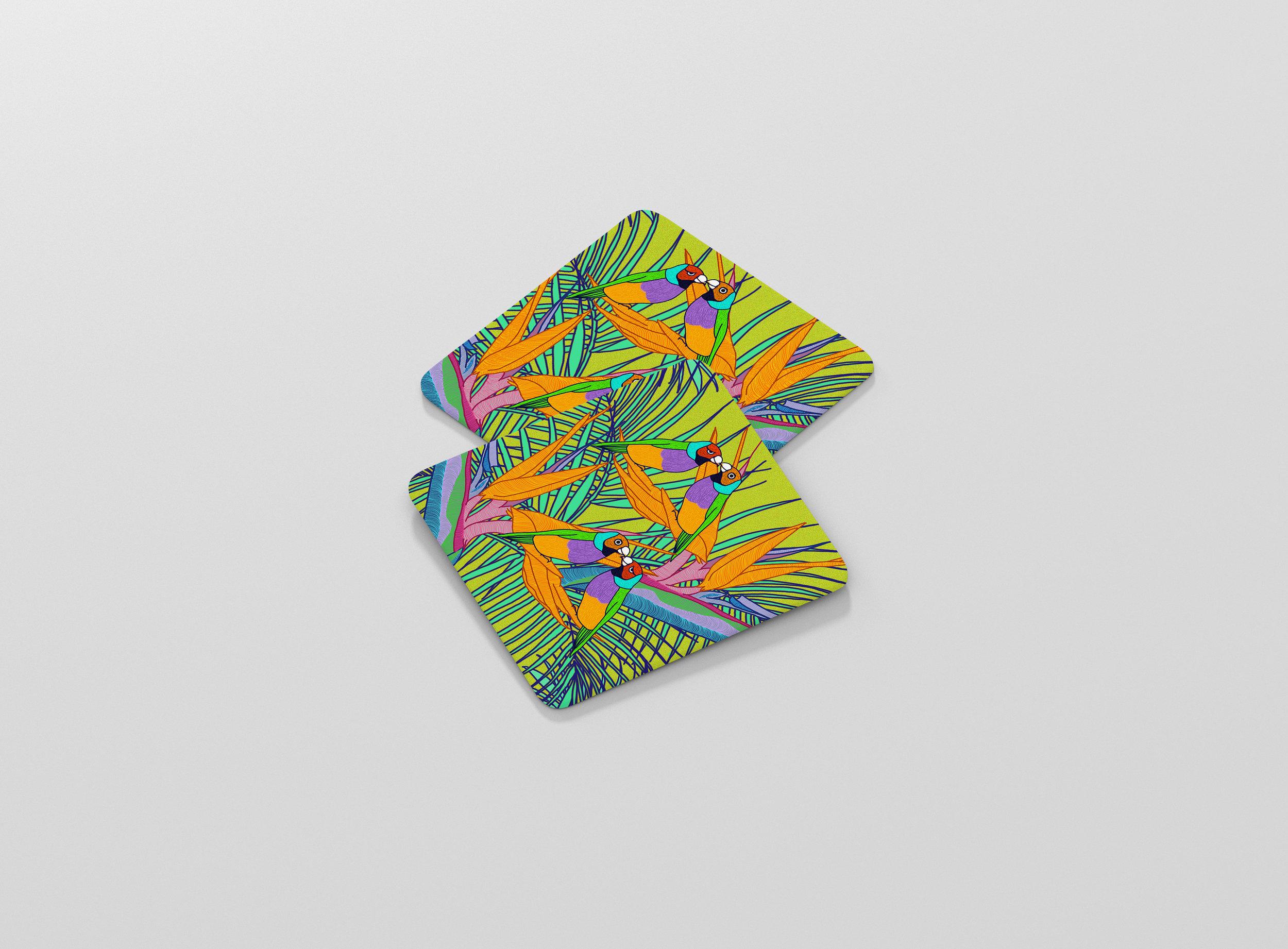 coaster-birdsofpara-green.jpg