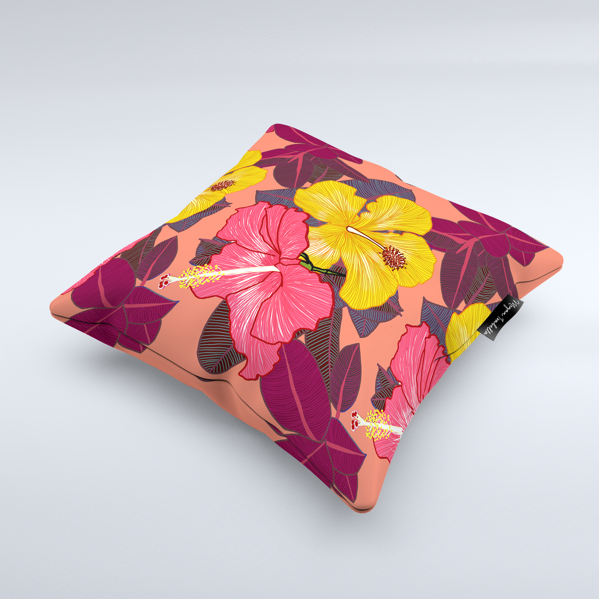 hibiscus-cushion.jpg