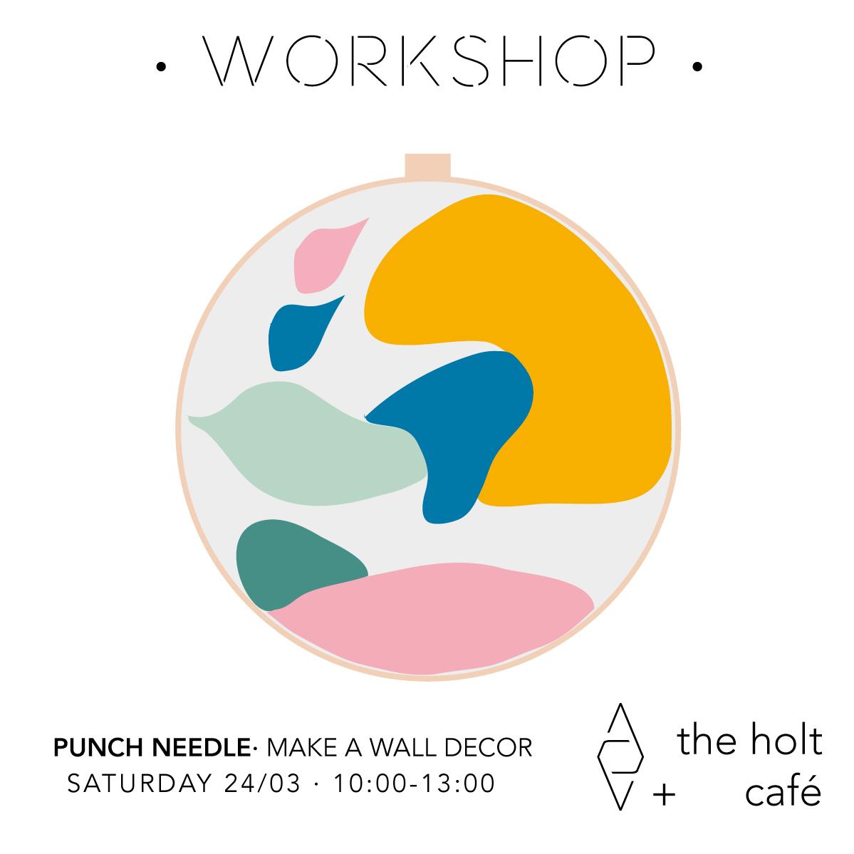 Punch-needle---workshop-1.jpg