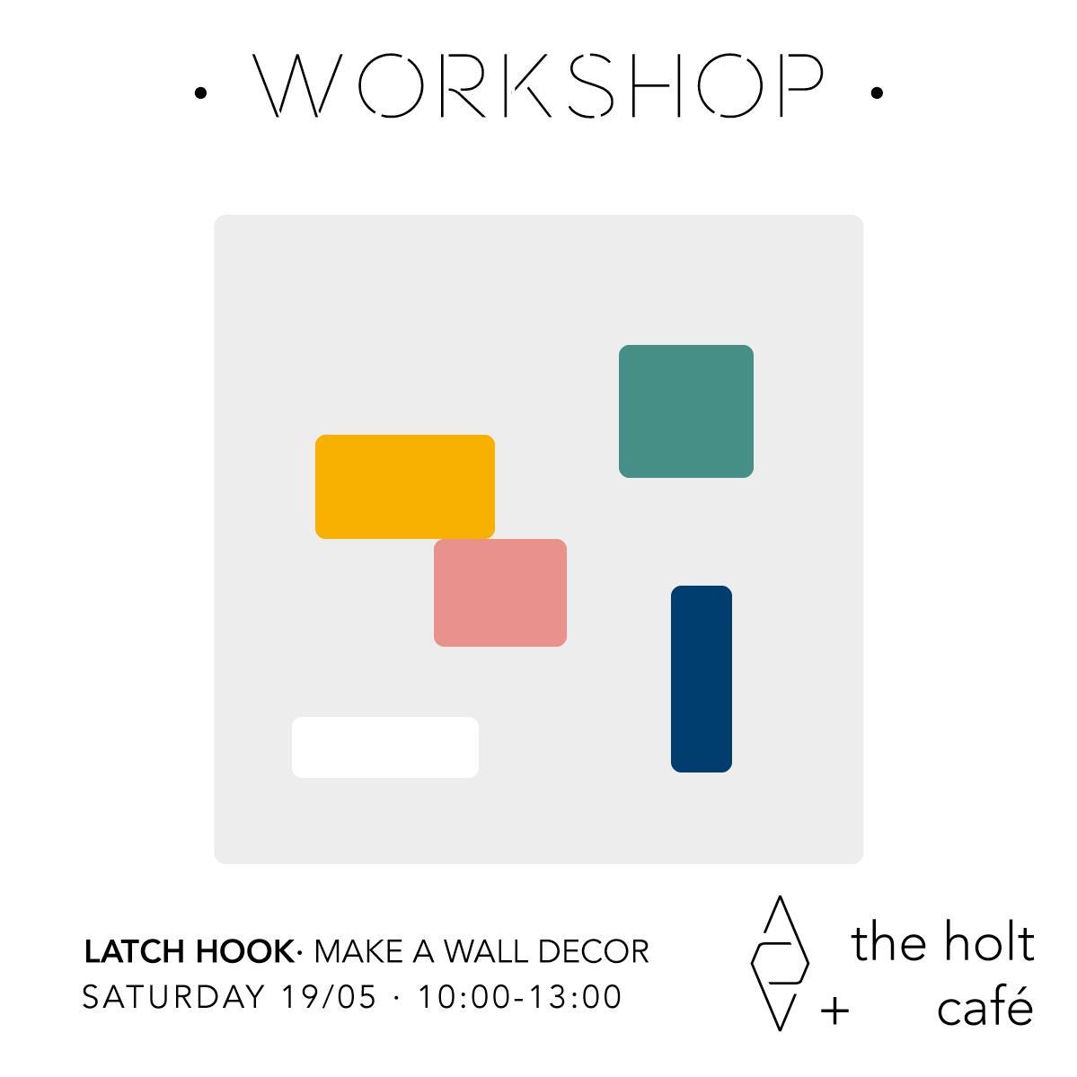 Latch-Hook-Workshop-1.jpg