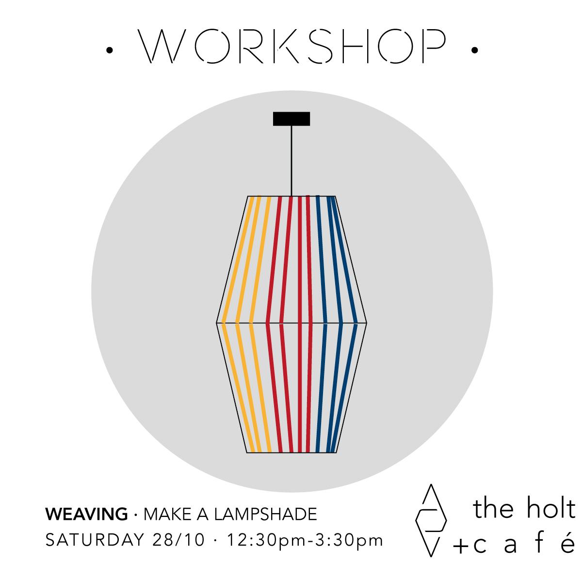 lampshade-workshop-promo1.jpg