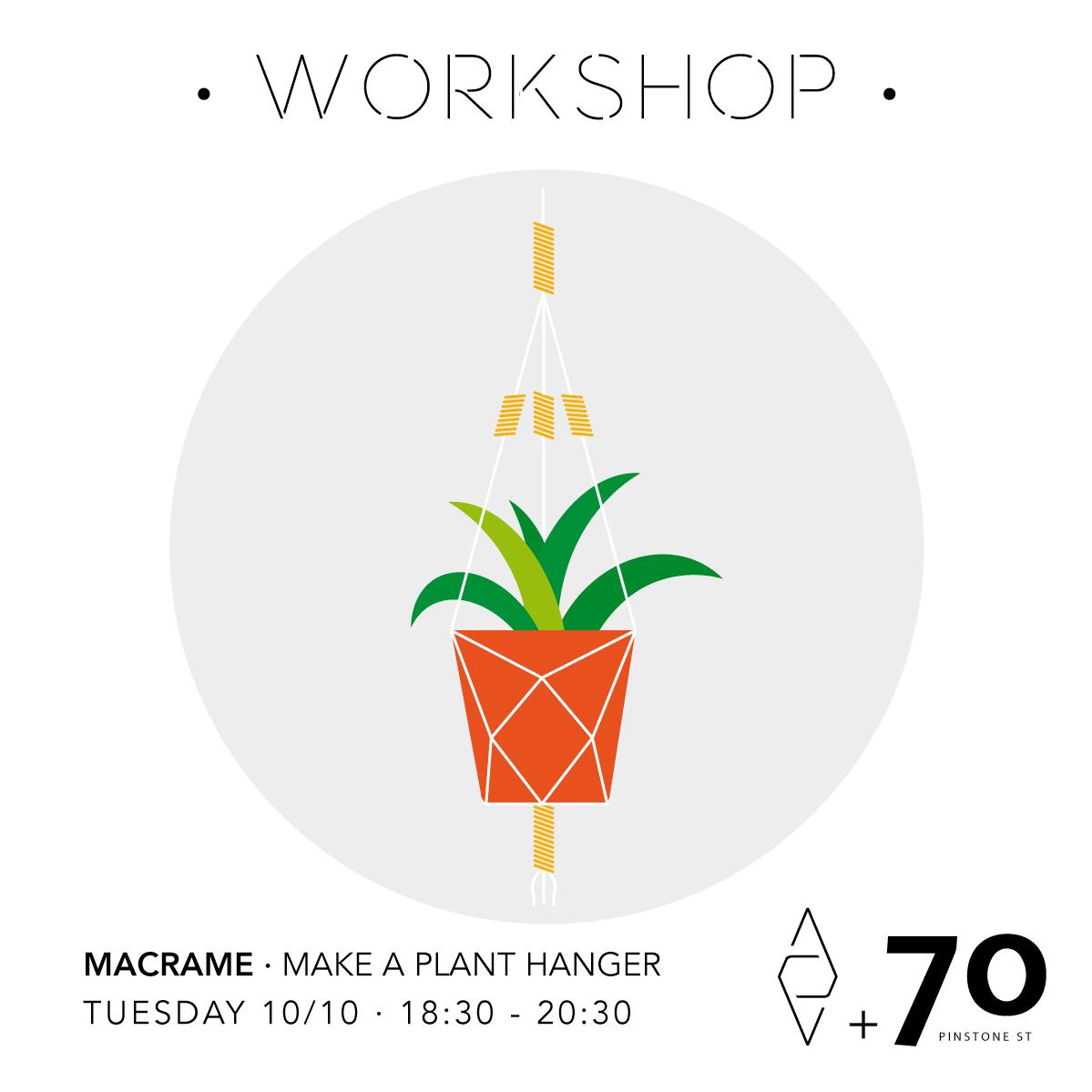 planthanger-workshop9.jpg