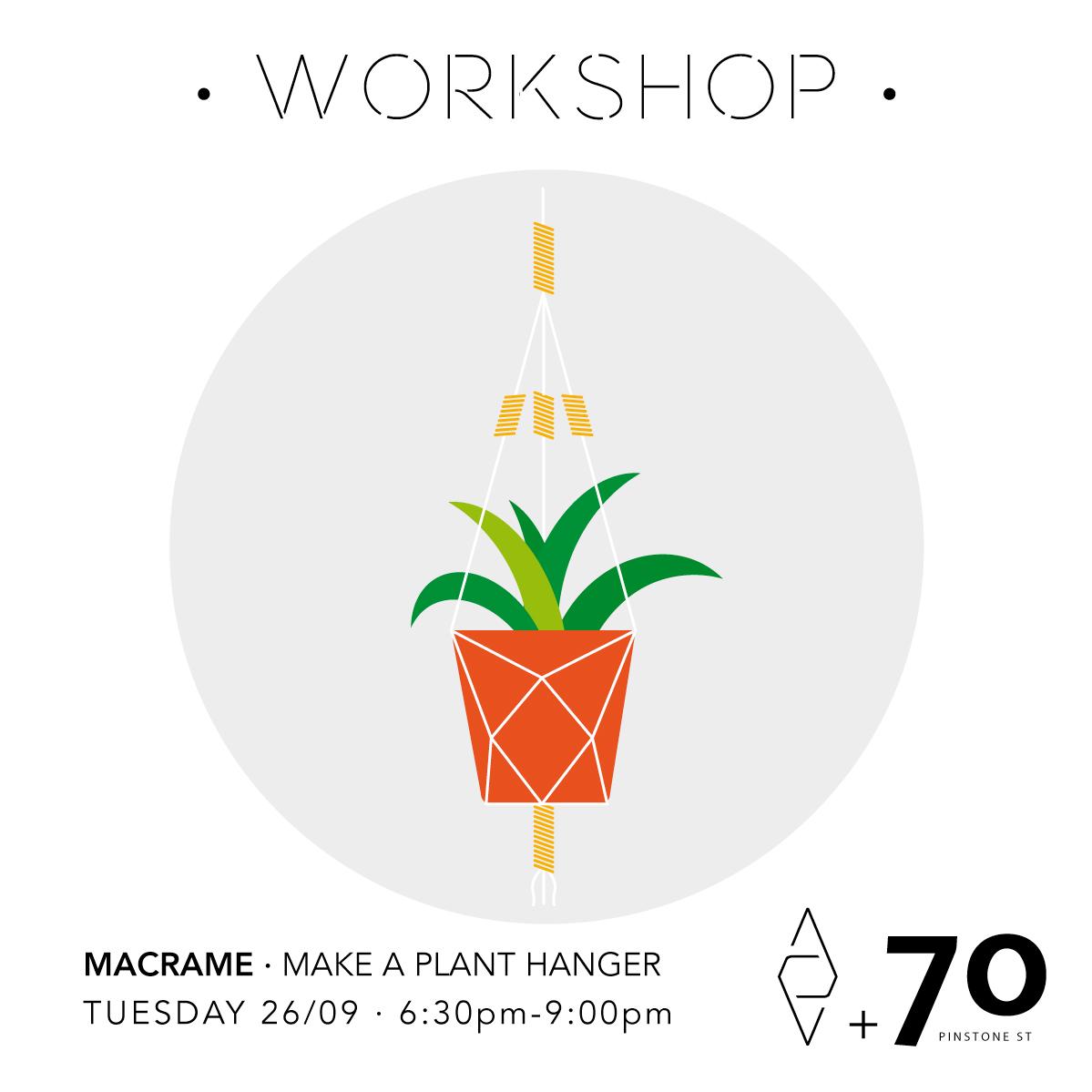 planthanger-workshop8.jpg