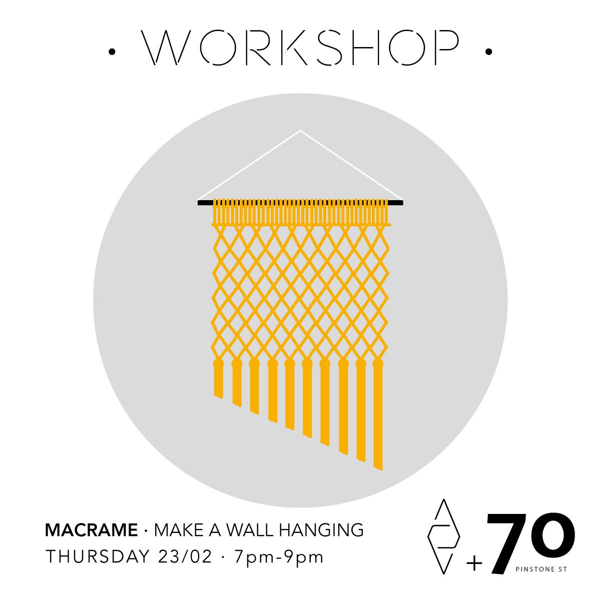 wall-hanging-workshop1.jpg