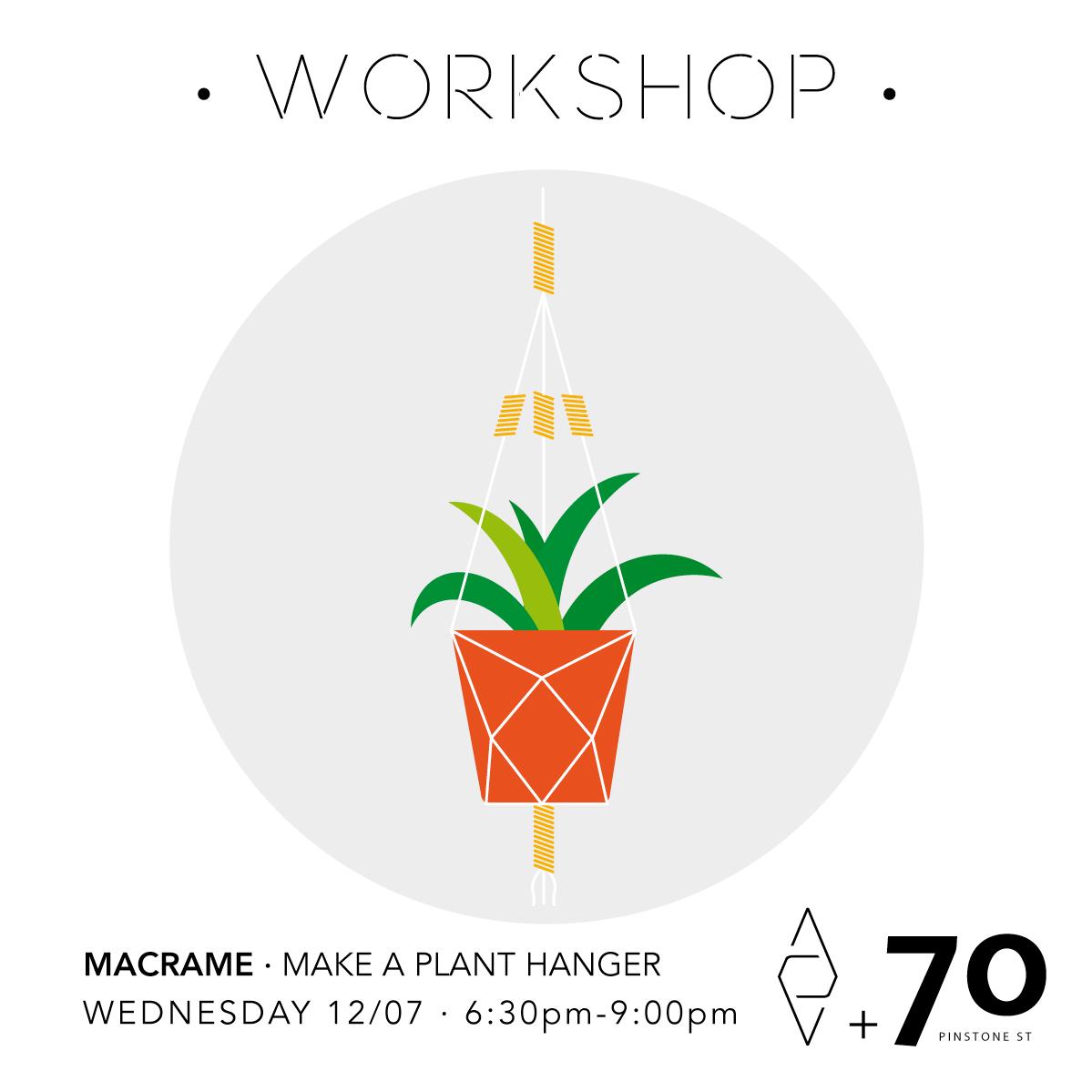 planthanger-workshop5.jpg