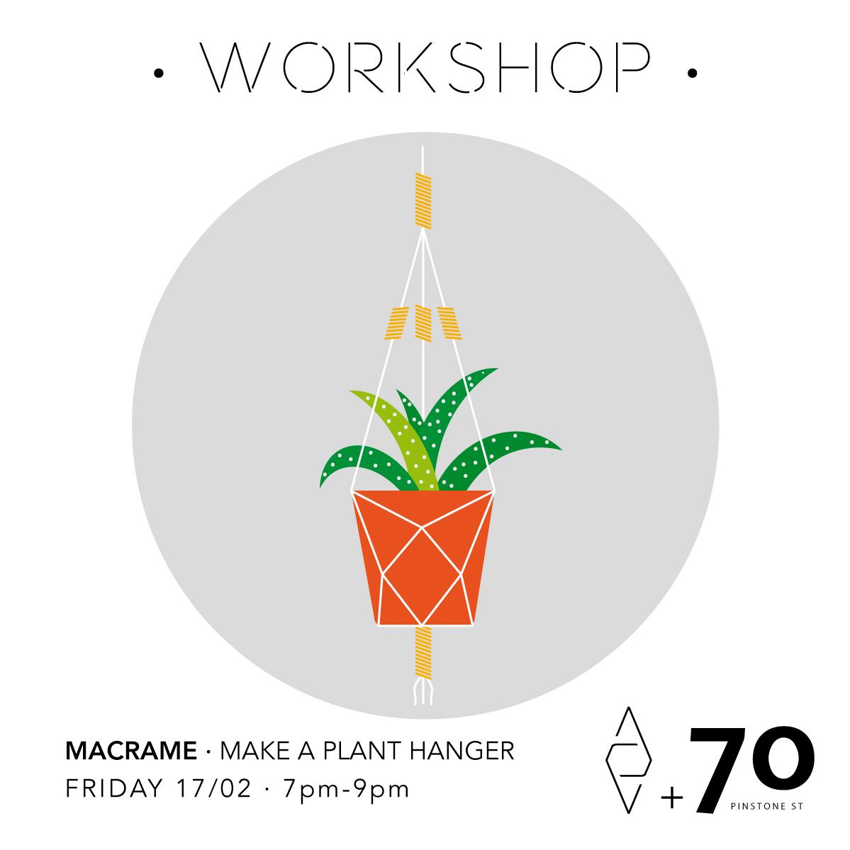 planthanger-workshop3.jpg