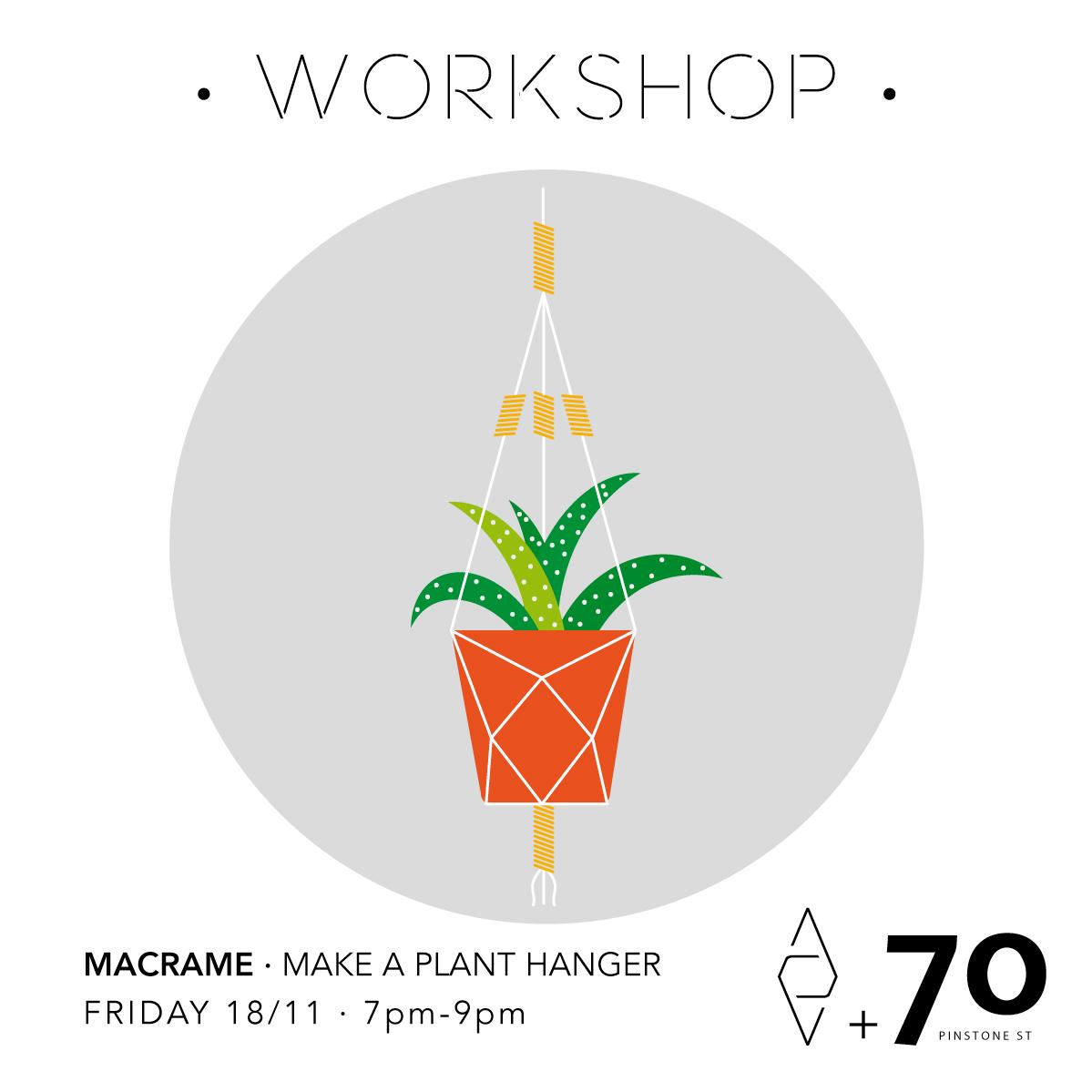 planthanger-workshop1.jpg