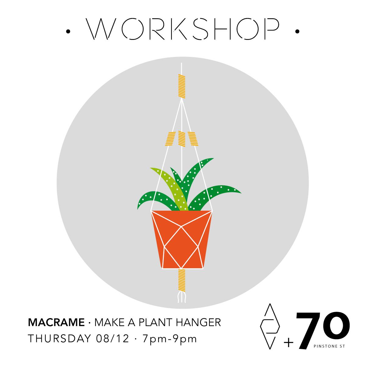 planthanger-workshop2.jpg