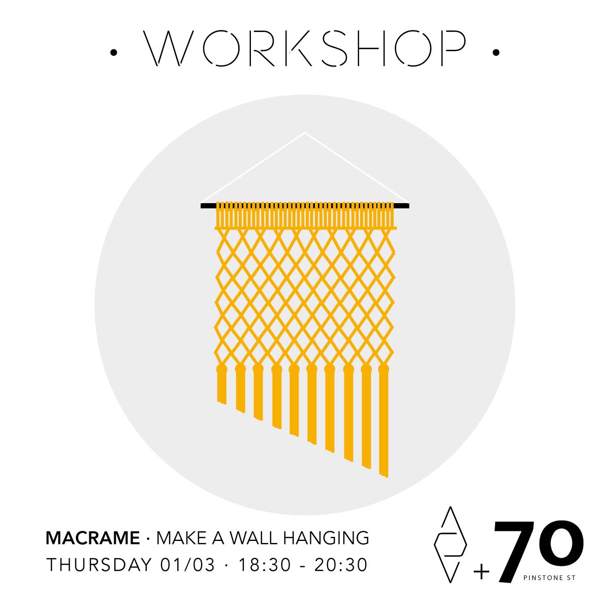 wall-hanging-workshop3.jpg