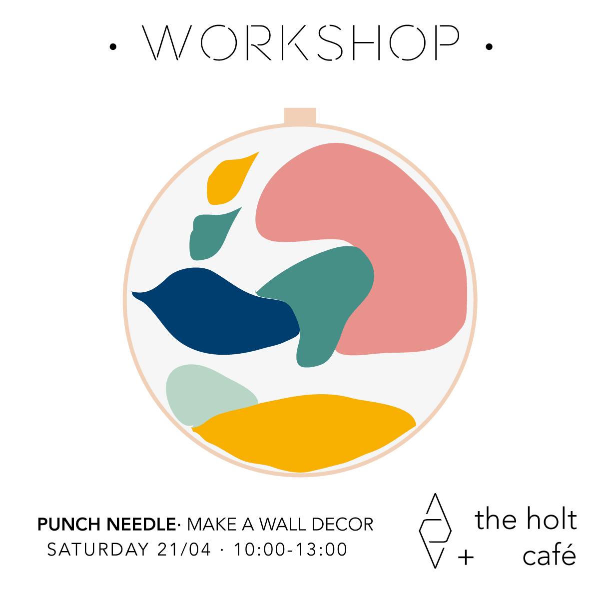 Punch-needle---workshop-2.jpg