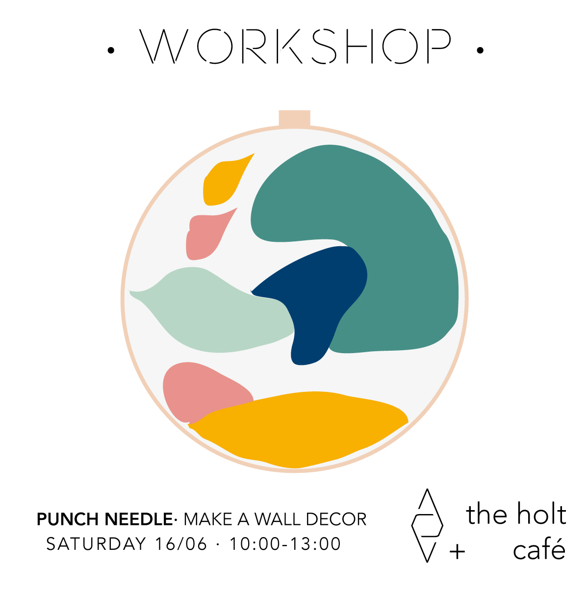 Punch-needle---workshop-3.jpg