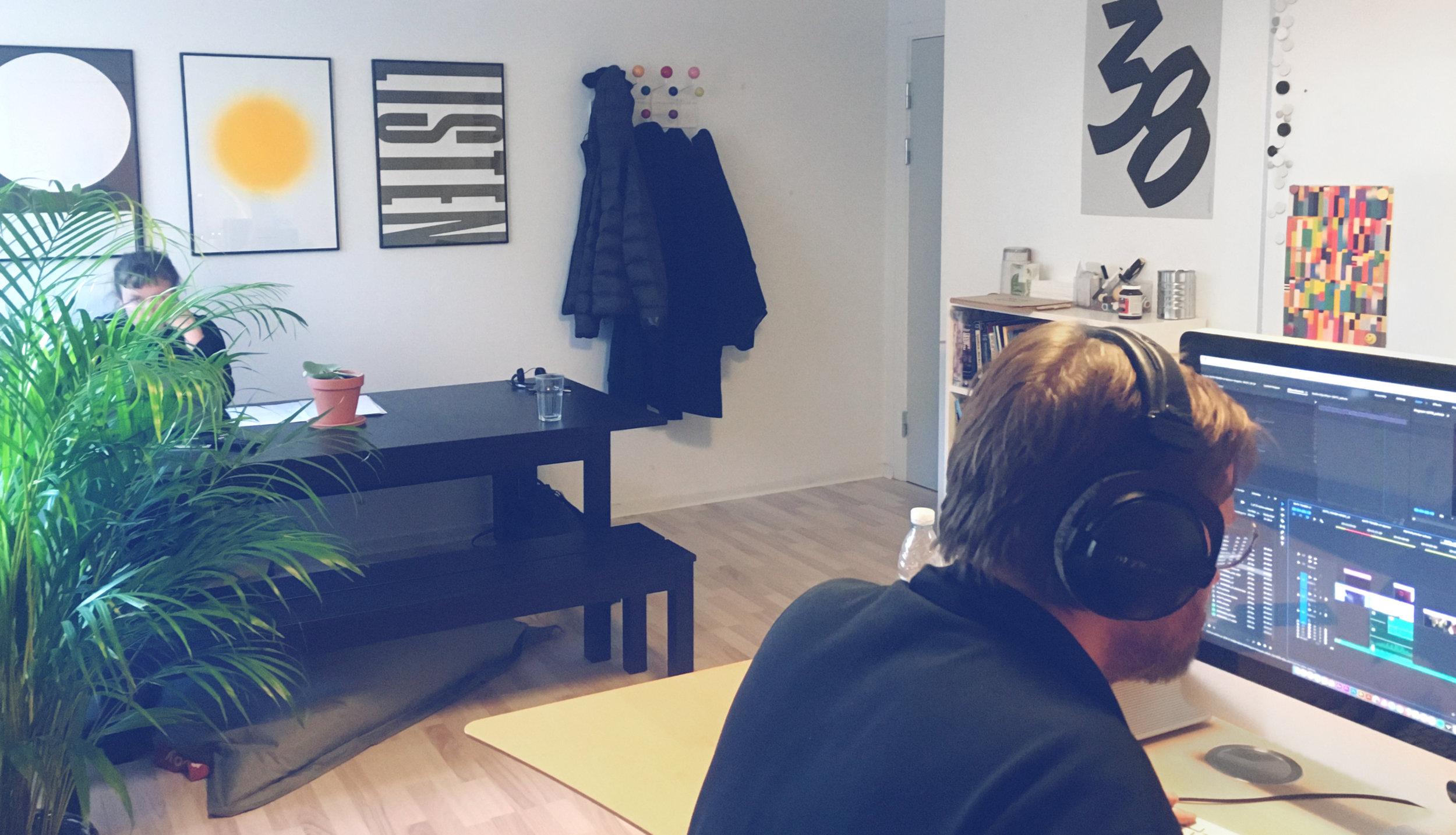 Henry_studio_2.jpg
