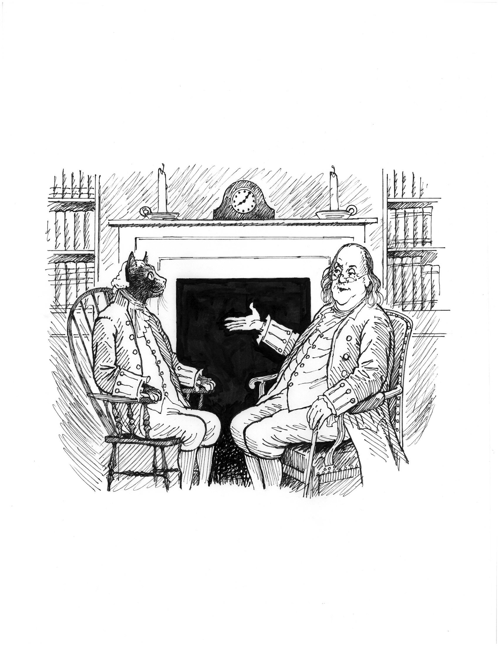 Constitution_Fireside.jpg