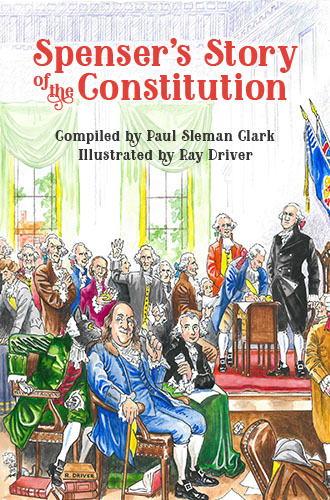 Spensers_Constitution_BookCover.jpg