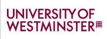 Smaller Westminster logo.jpeg