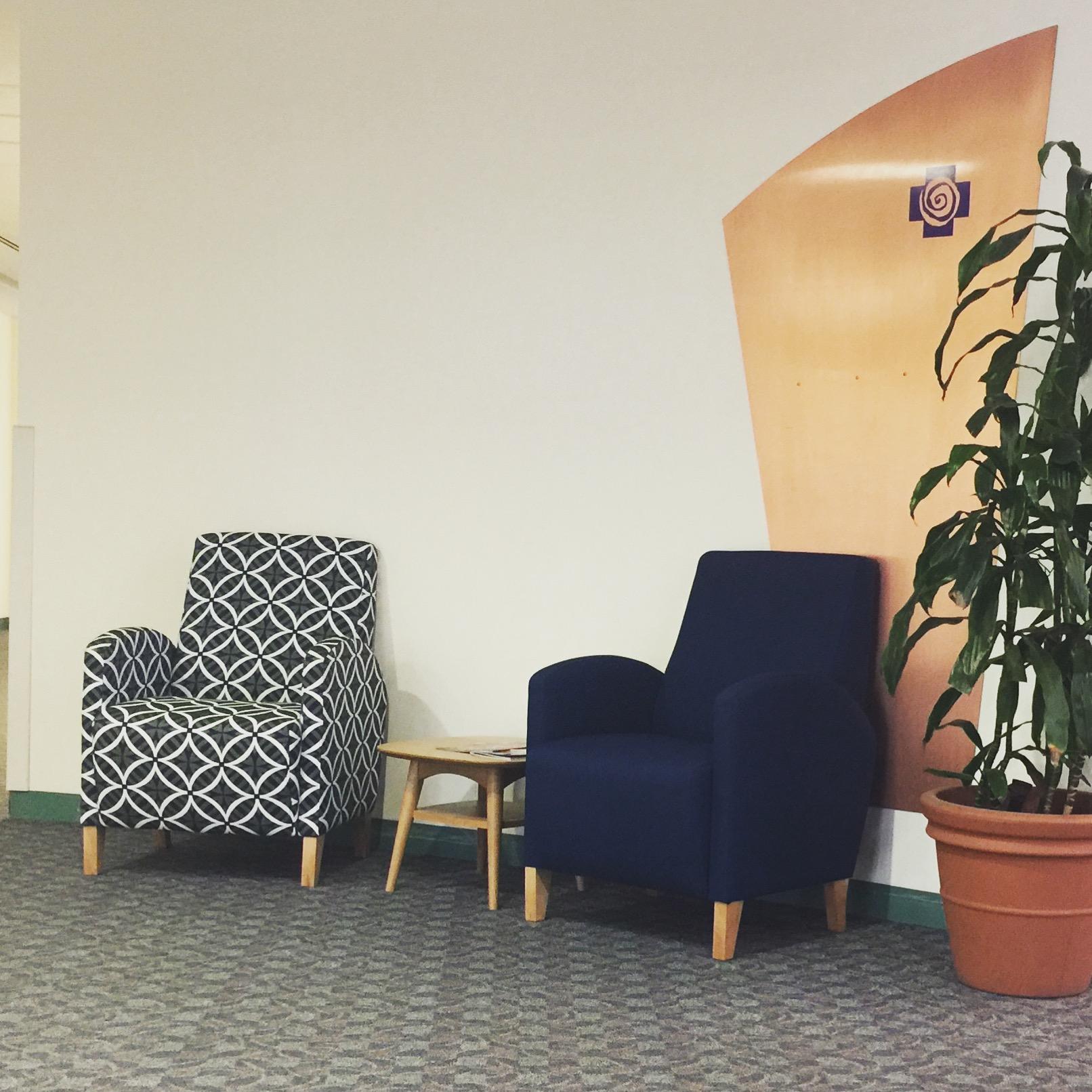 SJOG Jet chairs.JPG