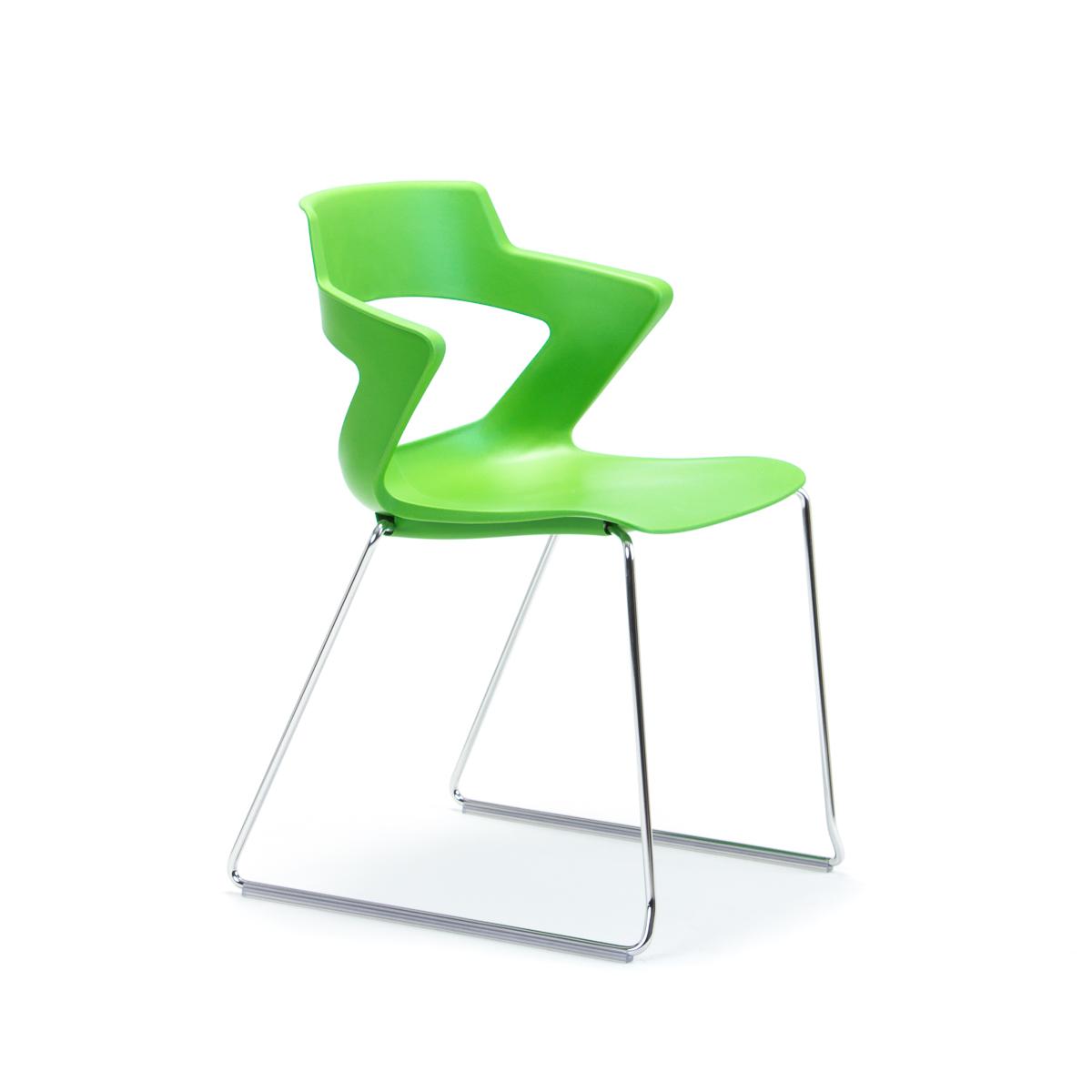 CS_Zen-sled-green.jpg