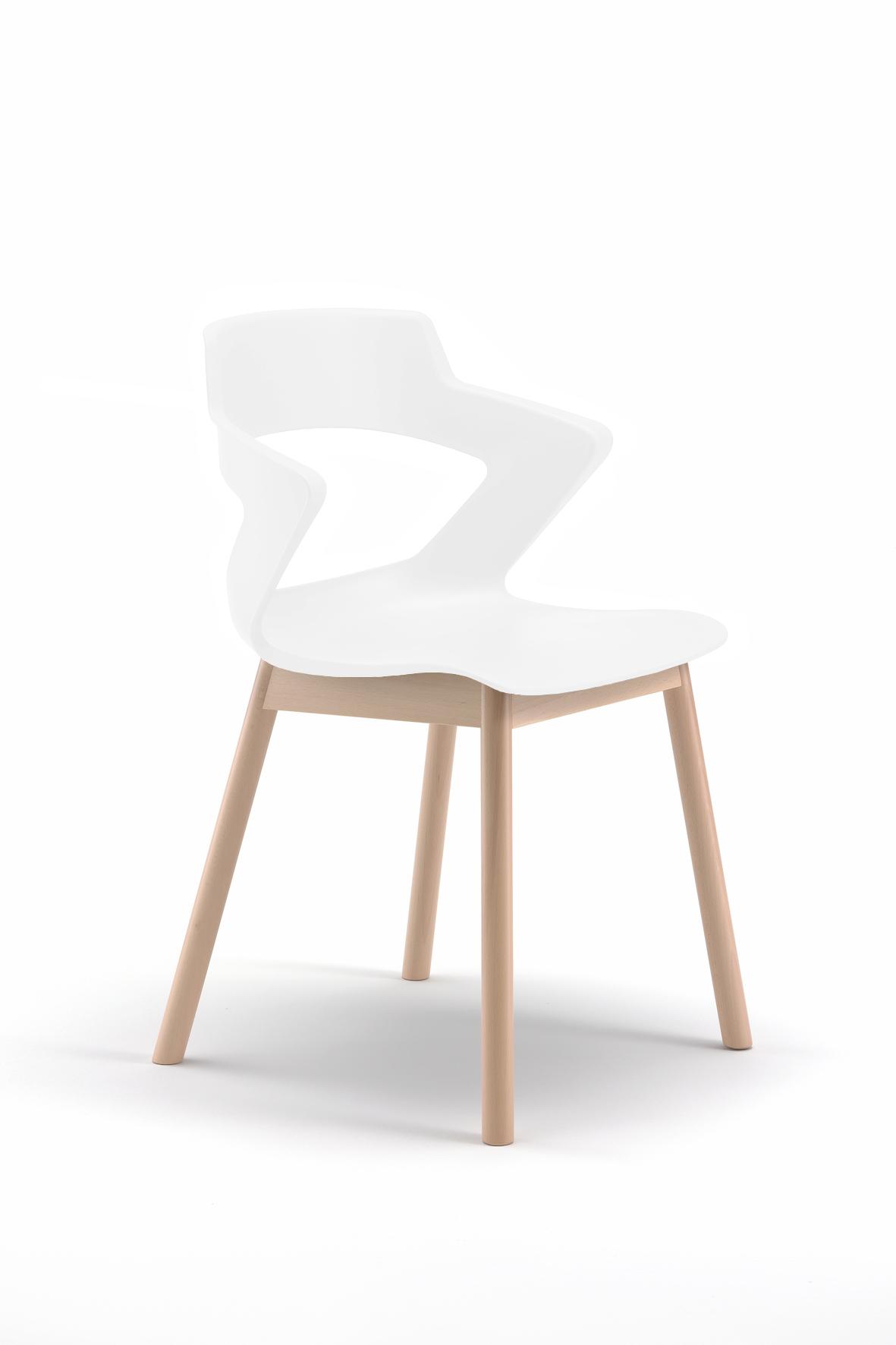 CS_Zen-timber-White.jpg
