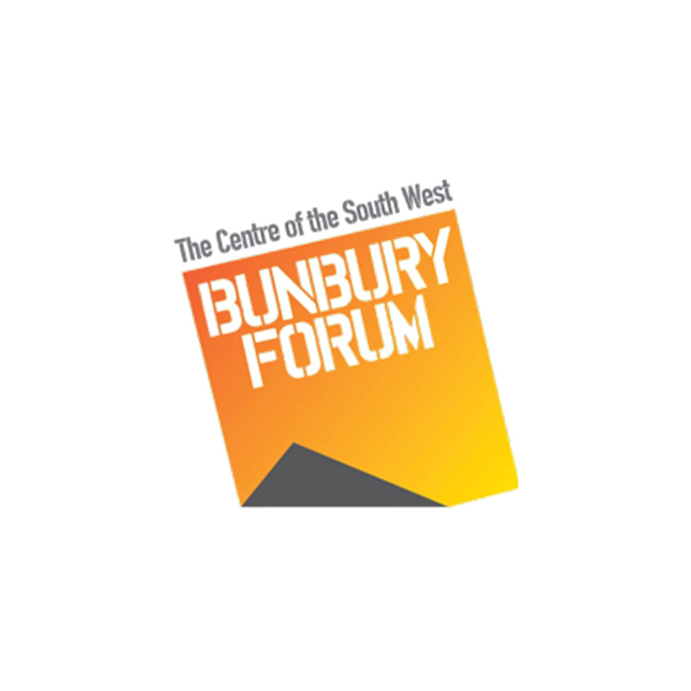 Bunbury-Forum.png