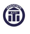ITI Affliate logo.PNG
