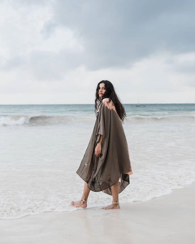 Signature Kimonos back in stock! DM to order. • • • @officialroyalarts x @lilabare  #sustainableclothing #sustainablestyle #consciousfashion #ecoclothingbrand #ethicalfashion #clothingbrand #summerfashion #prespring2020 #ss2020 #oneofakind #aboutalook #kimono #genderfluid #bodypositivity #communityovercompetition #exploreafrica #womenintheworld #handcraft #conciousconsumer #slowfashion #africanfashion #buykenyabuildkenya #artisanmade #buyhandmade #shoplocal #boutique #contemporarywomens #solecommerce #africandesigner #africanfashiondesigner