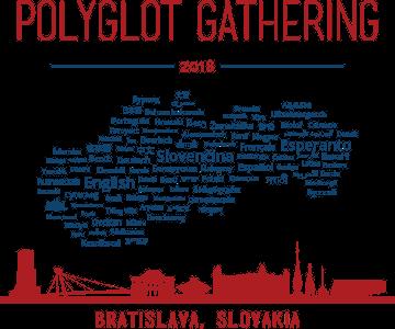 polyglot_gathering2018b.png