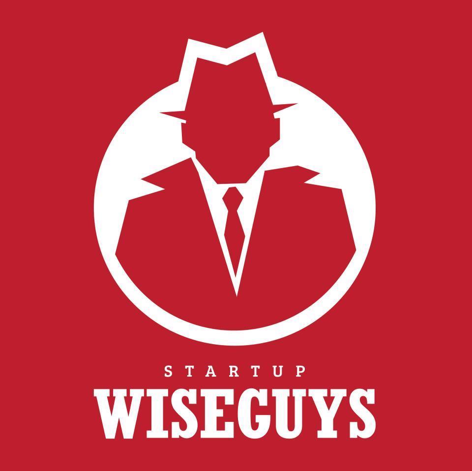 logo-swg.jpg