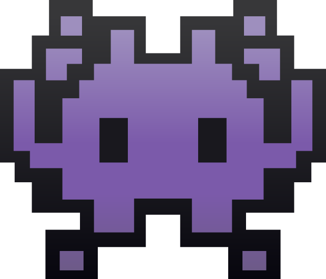 kisspng-emojipedia-space-invaders-iphone-5ae6c7f6cfb361.5080120615250739108508.png