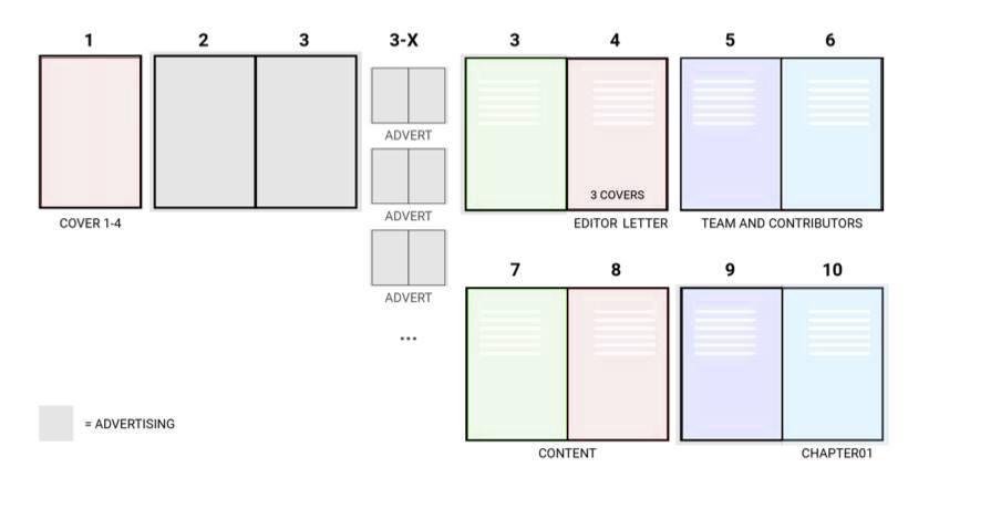 layoutimage.jpeg