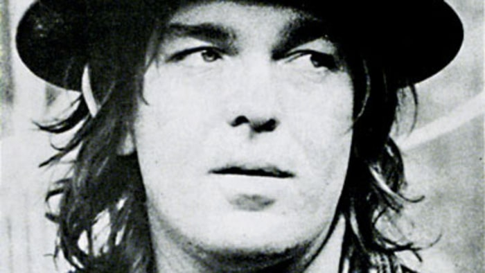 The Odyssey of Captain Beefheart: Rolling Stone's 1970 Cover Story -