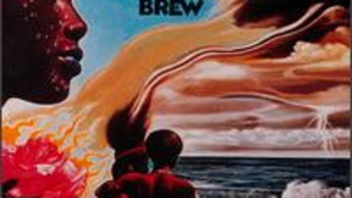 Miles Davis: Bitches Brew -