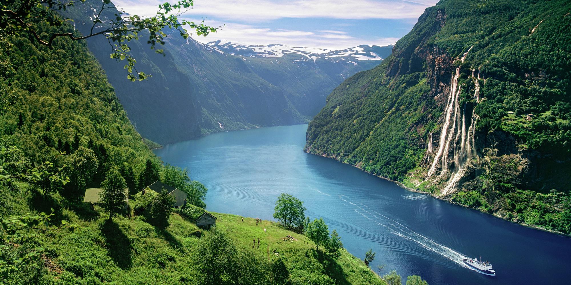 Norway fijord.jpg