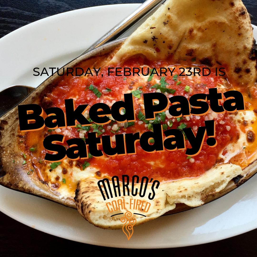 Copy of Half - Off Baked Pastas!.jpg