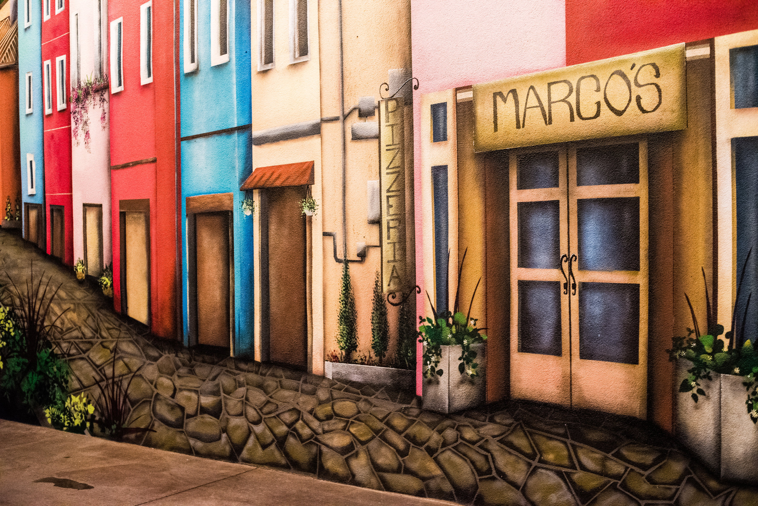 Droplitz Marco's Mural Night-10.jpg