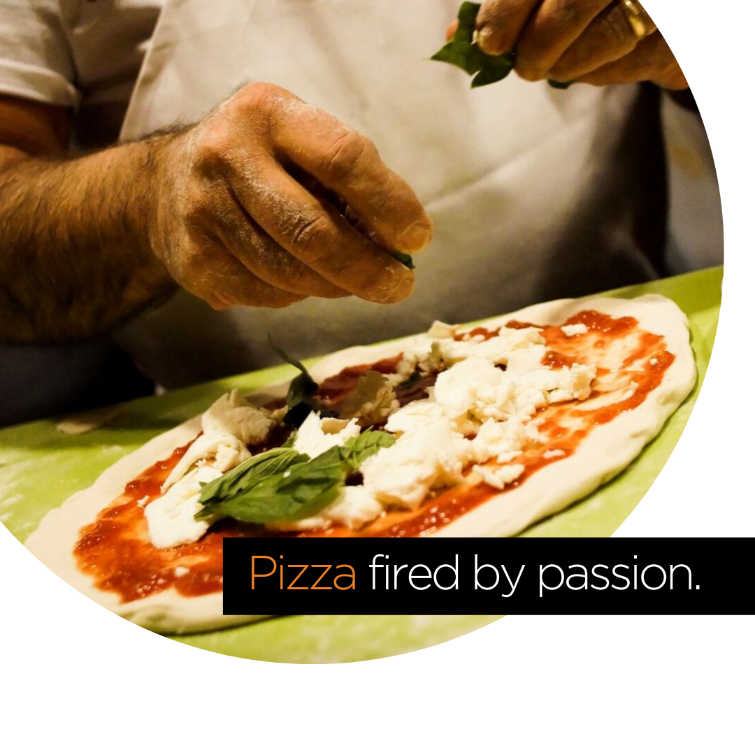 Pizza fired by passion. (3).png
