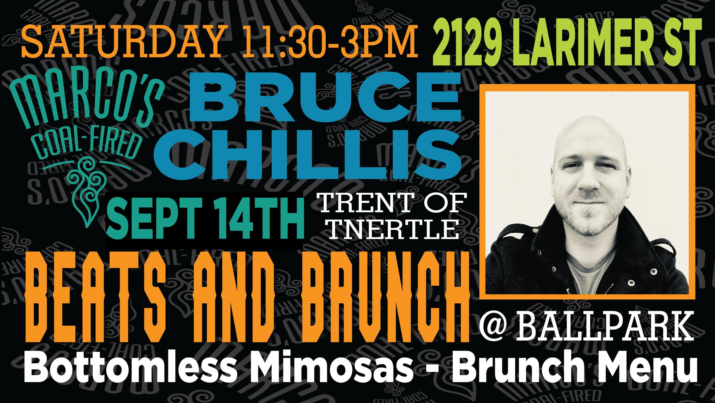 bruce chillis 9.19.png