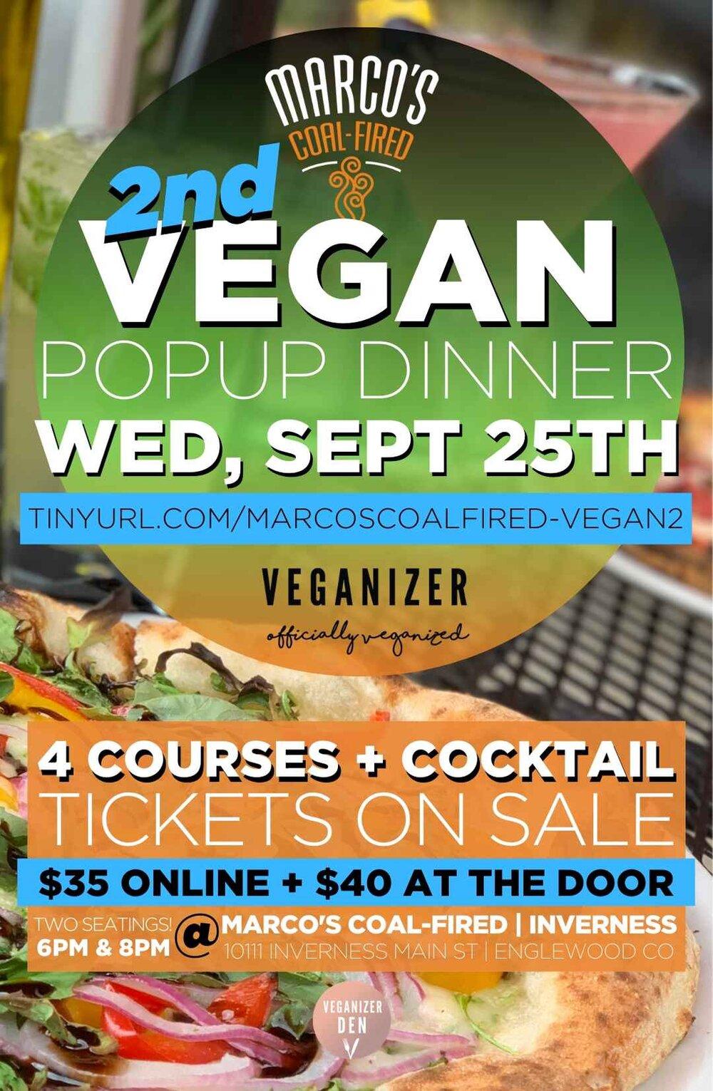 Veganizer 2 Poster 11 x 17 WEB.jpg