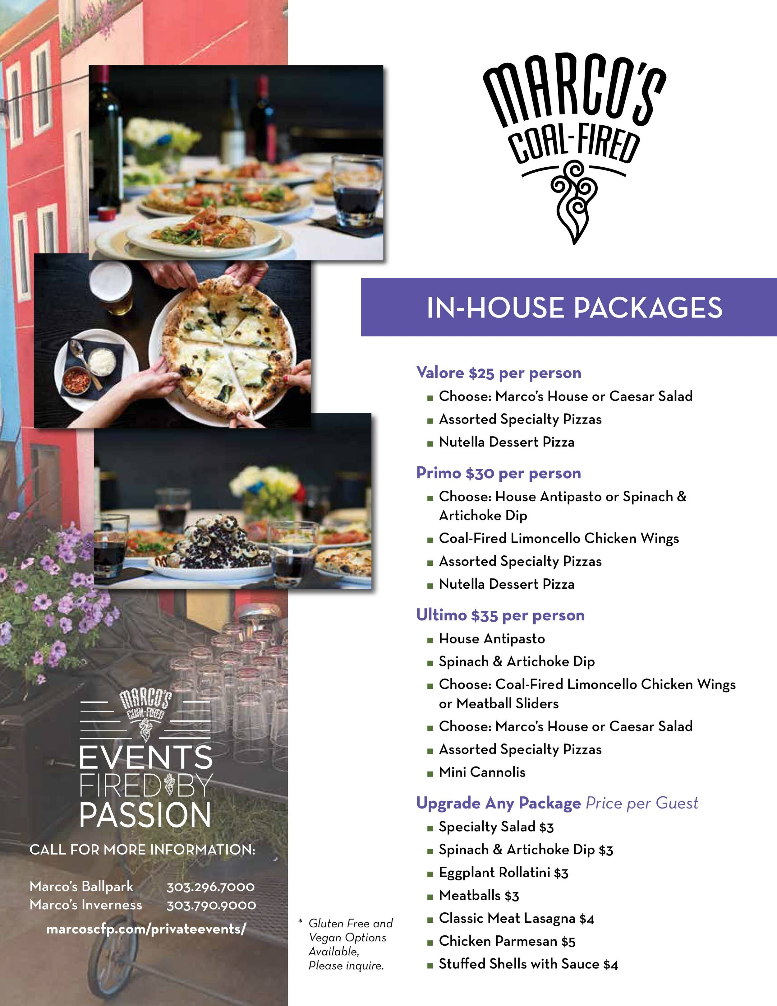 Events Brochure_2019_web 1.jpg