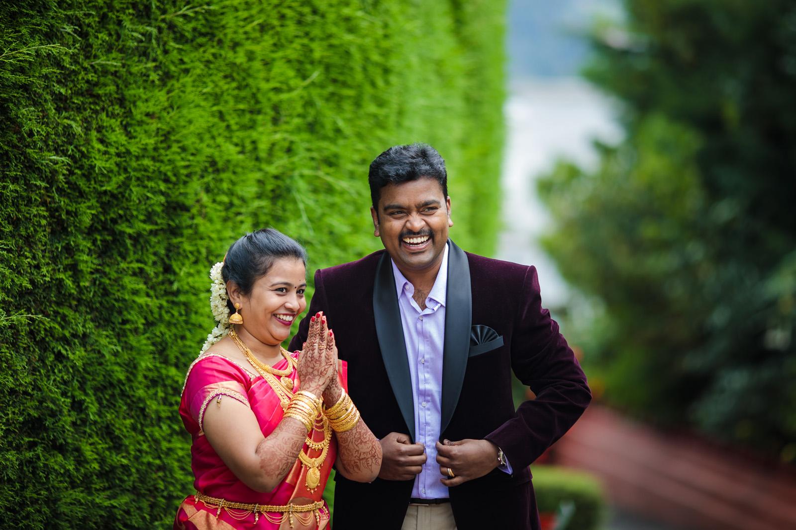 Just Married-4.jpg