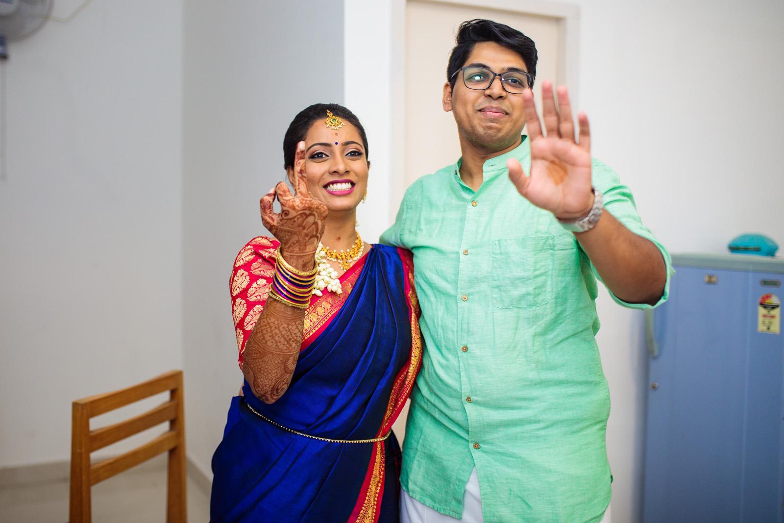 Just Married-9.jpg
