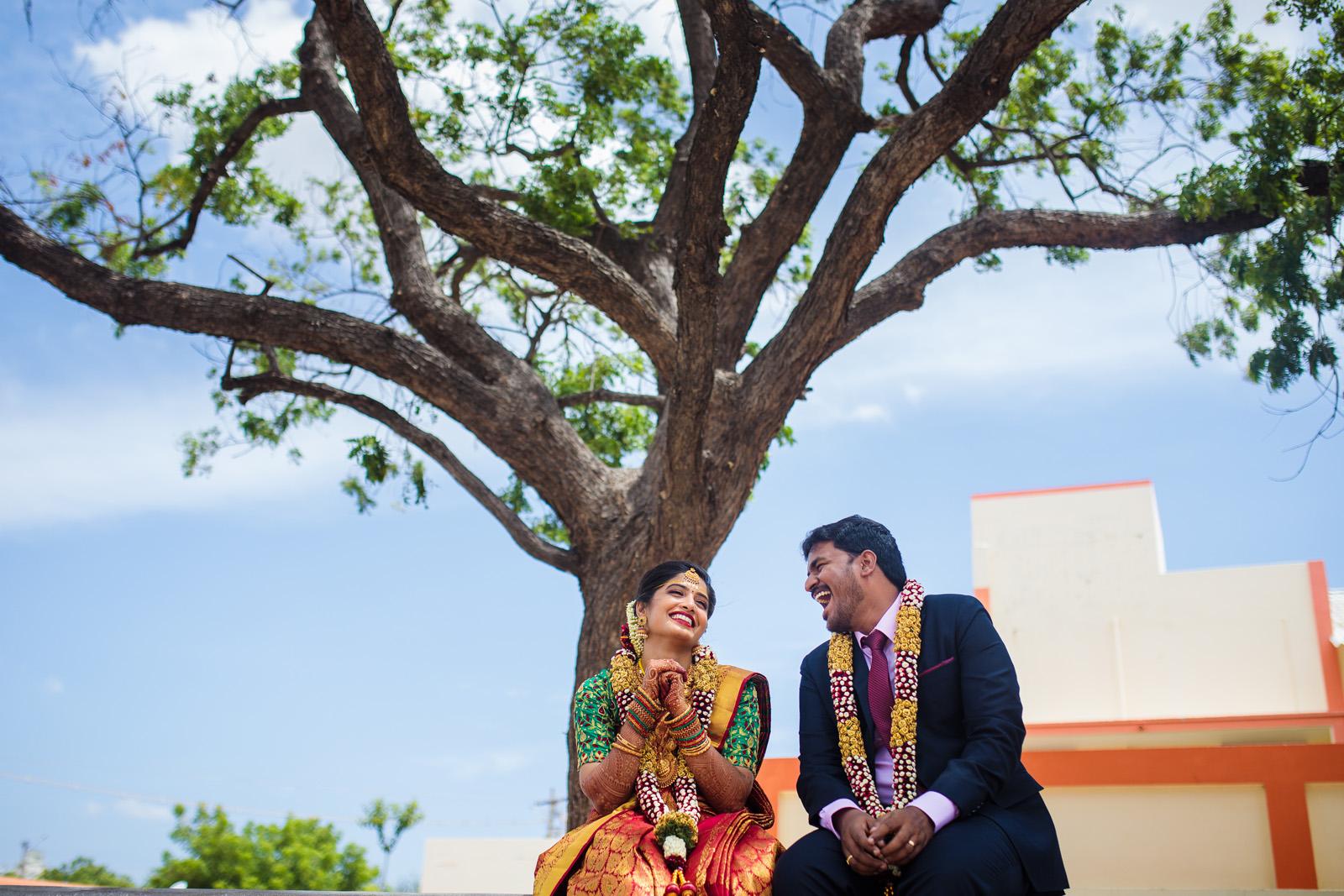 Just Married-10.jpg
