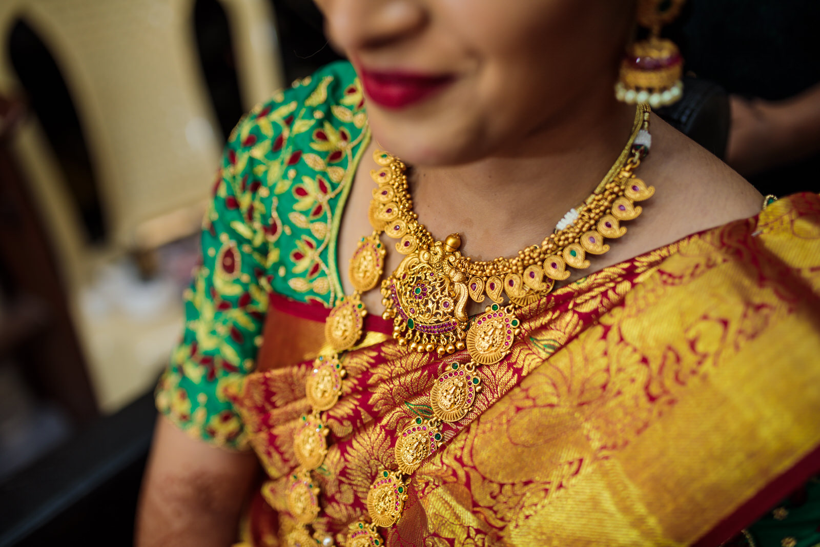 Parthi Shobana Wedding-11.jpg