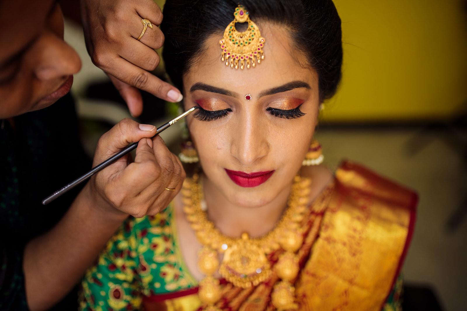 Parthi Shobana Wedding-25.jpg