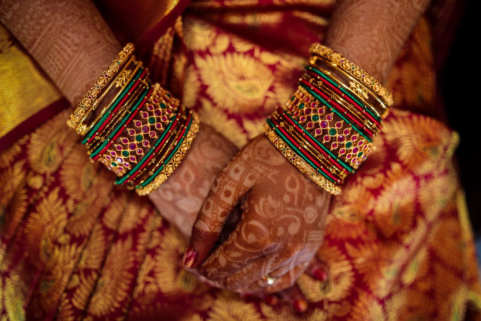 Parthi Shobana Wedding-28.jpg