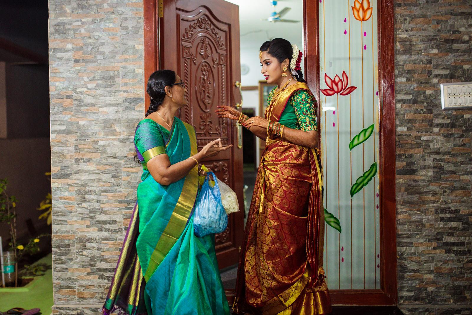 Parthi Shobana Wedding-41.jpg