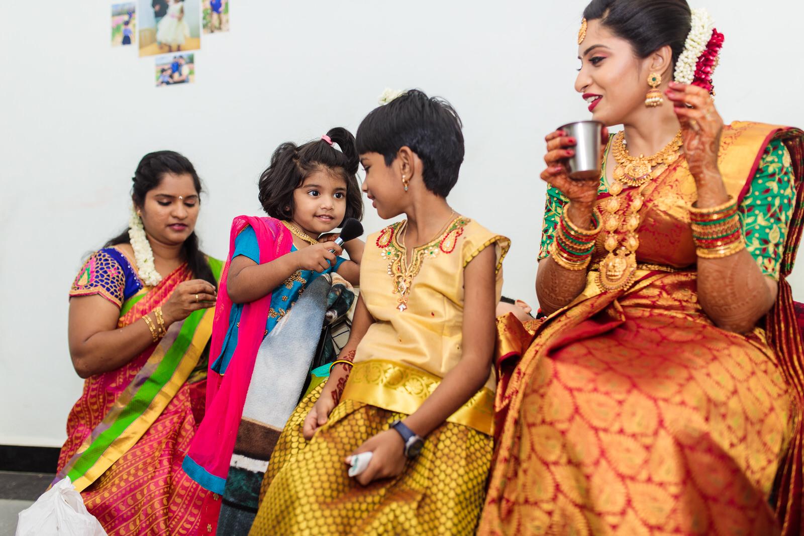 Parthi Shobana Wedding-50.jpg
