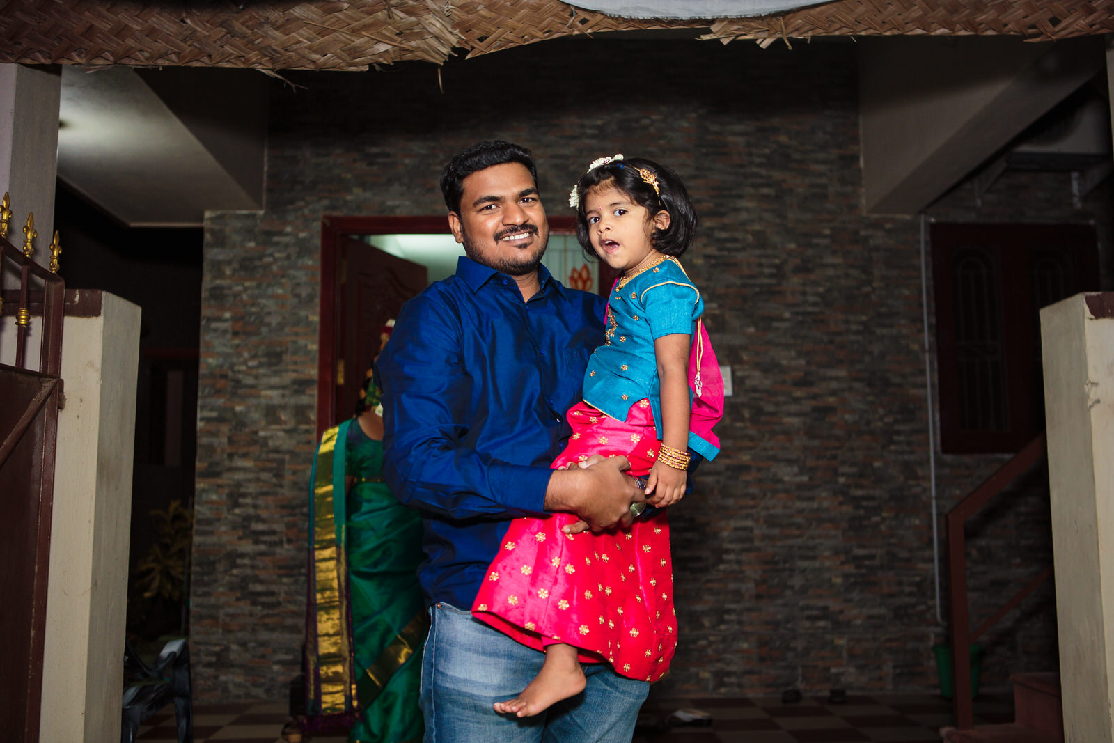 Parthi Shobana Wedding-58.jpg